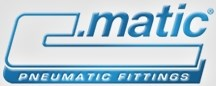 c.matic logo
