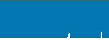 fiama logo
