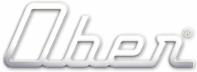 OBER logo