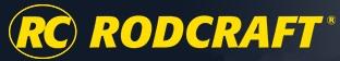 rodcraft logo