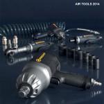 rodcraft utensile